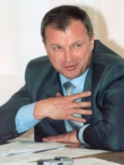 Тарасов Александр Николаевич