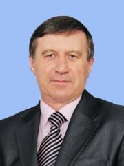 Эрлих Виталий Александрович