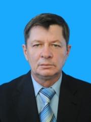 Казак Анатолий Антонович