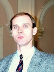 Авдейчиков Андрей Генрихович