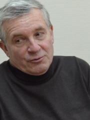 Никифоров Григорий Евгеньевич