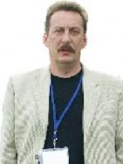 Фамильцев Сергей Валентинович