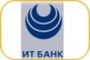 ИТ Банк, АКБ
