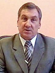 Мишкин Борис Иванович