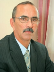 Заборовский Юрий Алексеевич