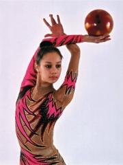 Чащина Ирина Викторовна