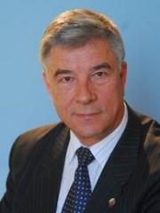 Гнусин Владимир Ефимович