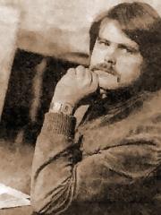 Кичигин Георгий Петрович