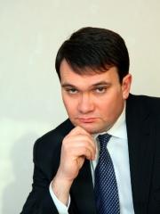 Кипервар Андрей Яковлевич