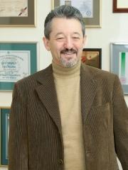 Фридман Геннадий Шмерелевич