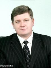 Савостьянов Сергей Васильевич