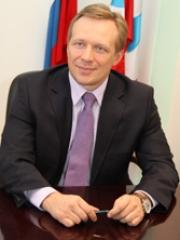Мураев Игорь Геннадиевич