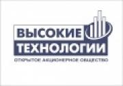 Омский агрегатный завод, ОАО