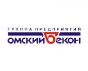 Омский Бекон, ОАО