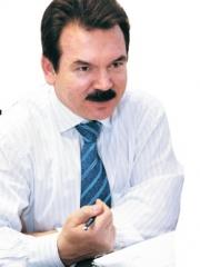 Сутягинский Михаил Александрович