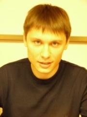 Родионов Ярослав