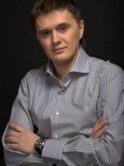 Дариенко Станислав Геннадьевич