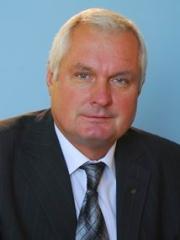 Василевич Василий Витальевич