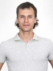 Сергей Цыганчук