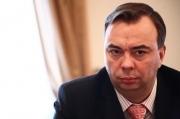 Здоренко Вадим Вадимович