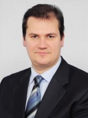 Матненко Александр Сергеевич