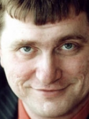 Дубин Илья Владимирович