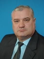 Варжин Виктор Николаевич