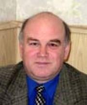 Ширяев Александр Евгеньевич