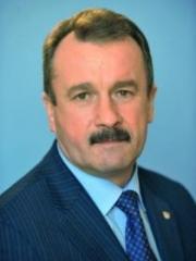 Погребняк Игорь Васильевич