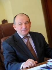 Лапухин Виктор Прокопьевич