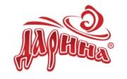 Дарина, ООО