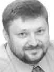 Туляков Вадим Иванович