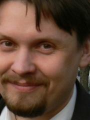 Хлебников Андрей