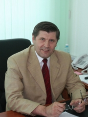 Ефимкин Николай Александрович
