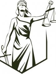 РЕВИЗОР, Омская Региональная Общественная Организация по Защите Прав Потребителя