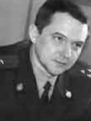 Зайченко Александр Валентинович