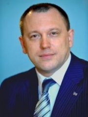 Ложкин Алексей Николаевич