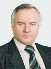 Вдовин Евгений Михайлович
