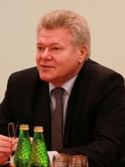 Гладенко Алексей Анатольевич