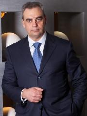 Мкртчян Олег Саркисович