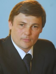 Дроздов Сергей Владимирович