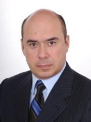 Сарваров Ильдус Ирекович