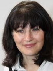 Загатова Ирина Валентиновна