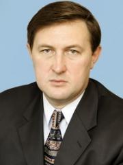 Герасименко Юрий Васильевич