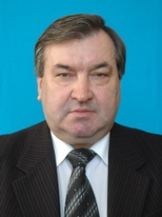 Адабир Анатолий Николаевич
