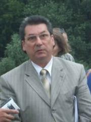 Каримов Альберт Михайлович