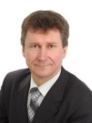 Оркиш Сергей Никонович