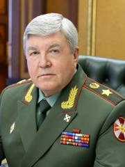 Рогожкин Николай Евгеньевич