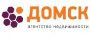 "Агентство недвижимости ""ДОМСК"""