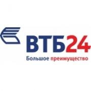 ВТБ 24, ЗАО
